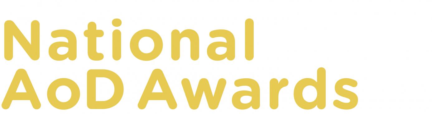 ADFLogo-Lock-ups_National-Aod-Awards2017.png