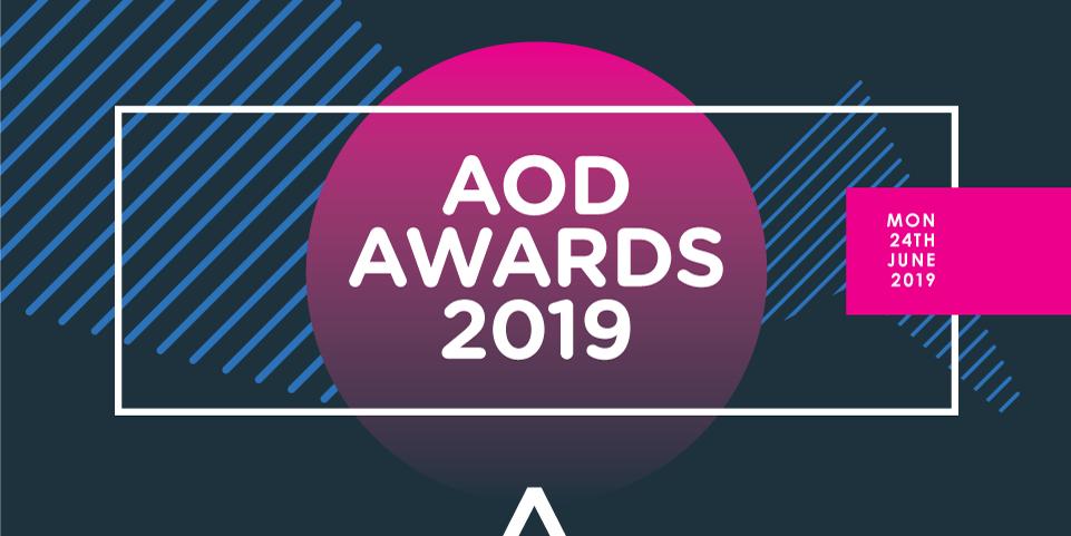 AOD-Award-banner.png