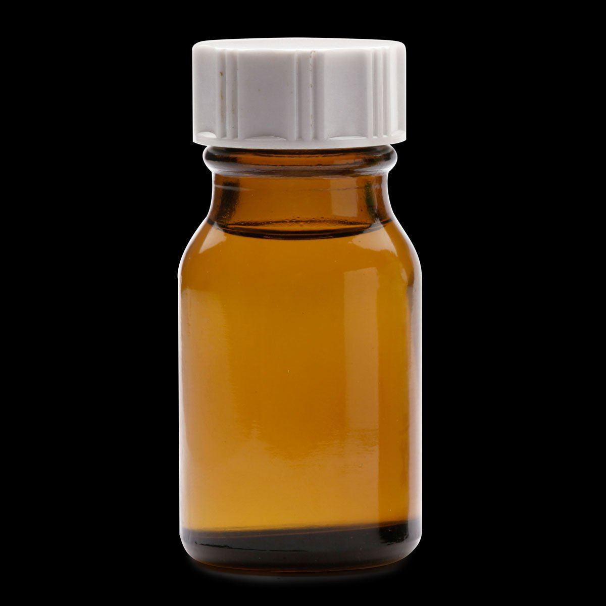 What is jungle juice drug