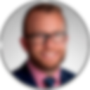 Craig Martin - Head of Evidence and Innovation