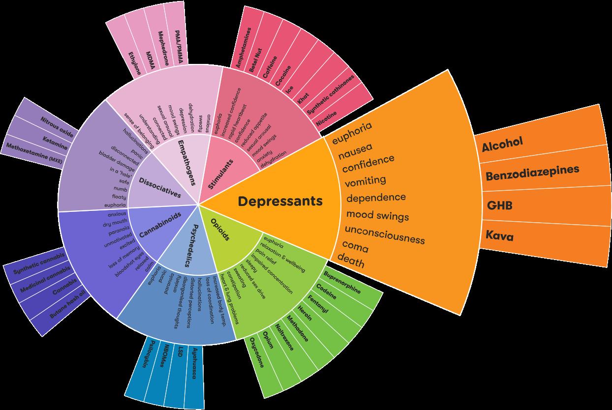 Drug wheel segment - Depressants segment@2x.png