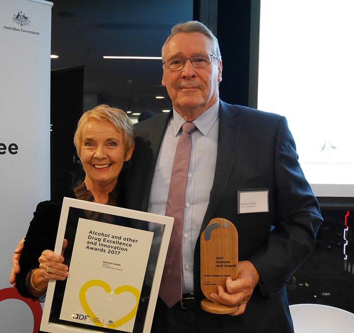 PMs-Award---Malcolm-Smith.jpg