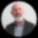 Professor Steve Allsop