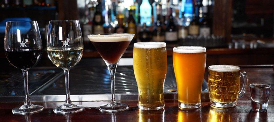 alcohol-cancer.jpg