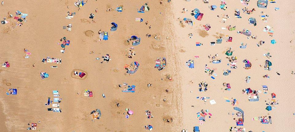 arial view of beach.jpg