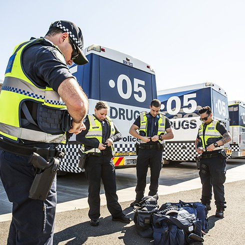 Drugs and driving - Alcohol and Drug Foundation