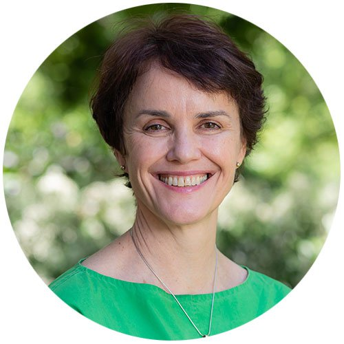 Dr. Erin Lalor