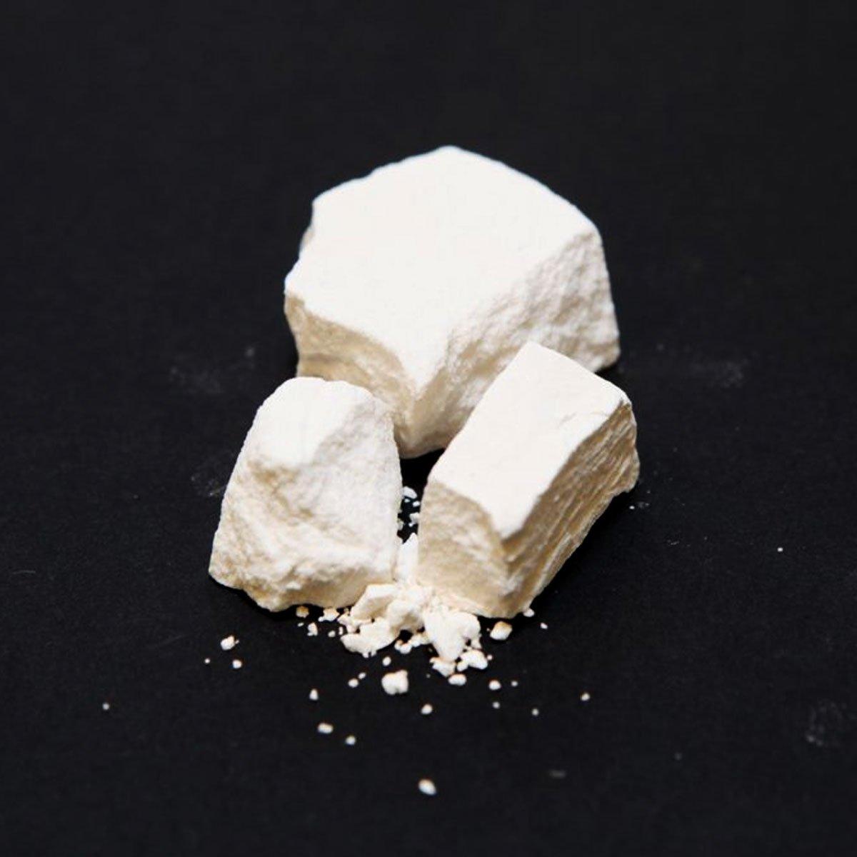 Heroin - Dope, Buy Heroin Online, Where to Buy Heroin, How to buy Heroin, Buy Research Chemicals Online