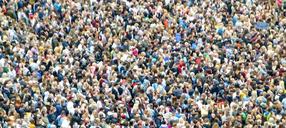 large-crowd-arial.jpg