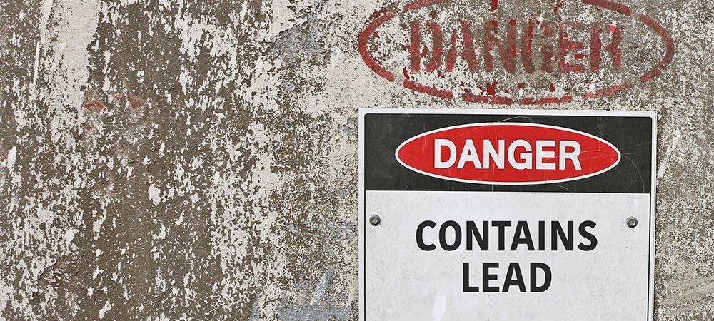 lead-poisoning.jpg