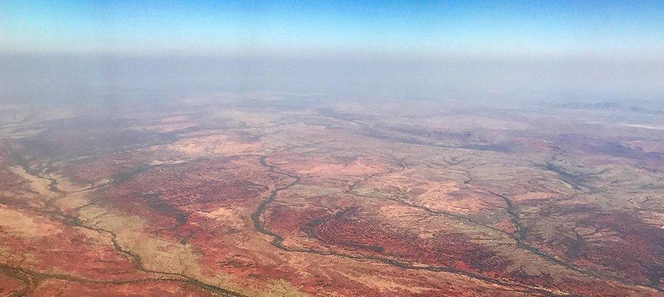 regional-remote-australia.jpg