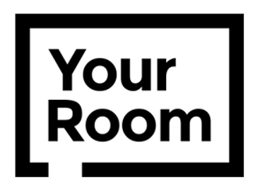 Your Room logo